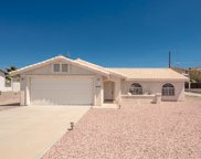 3936 Chemehuevi Blvd, Lake Havasu City image
