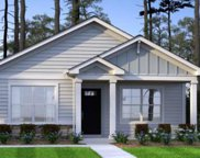 145 Weeping Willow Circle, Blythewood image
