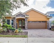 13720 Budworth Cir, Orlando image