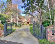 6240  Barcelona Court, Granite Bay image
