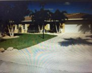 163 SW 53rd TER, Cape Coral image