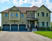 292 Neilly Rd, Innisfil image