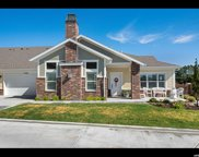 10489 S Harvest Glory Dr W, South Jordan image