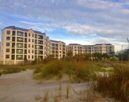 207 Summerhouse Drive Unit #207-C-I, Isle Of Palms image
