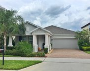 14325 White Moss Way, Winter Garden image