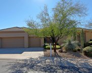 6317 E Evening Glow Drive, Scottsdale image