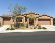 6157 GOLDEN AROWANA Way, Las Vegas image