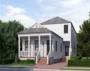 4827 Camp  Street, New Orleans image