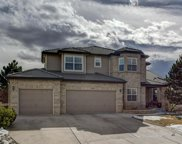12674 Esperanza Court, Castle Pines image