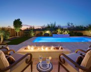 30318 N 52nd Place, Cave Creek image