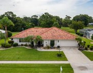 4190 Yarmouth CT, North Fort Myers image