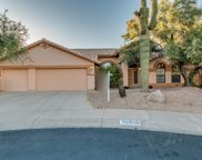 30618 N 41st Place, Cave Creek image