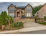 13072 SW MORNINGSTAR  DR, Tigard image