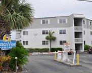 6302 N Ocean Blvd. Unit H-2, North Myrtle Beach image