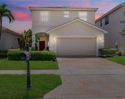 8940 Spring Mountain  Way, Fort Myers image