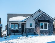 1036 Brocade Drive, Highlands Ranch image
