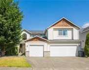 28636 226th Ave SE, Maple Valley image