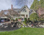 5819 Wallace Street, Vancouver image