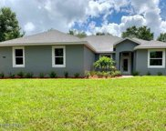 6681 S South Fork, Titusville image
