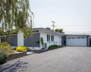 1731 Spring St, Mountain View image