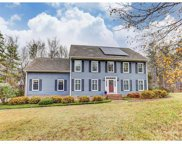 13006  Hamilton Place Drive, Fort Mill image