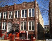 587 Miller Ave, Brooklyn image