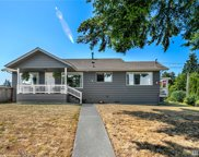 23928 74th Ave W, Edmonds image