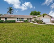 1592 Manchester BLVD, Fort Myers image