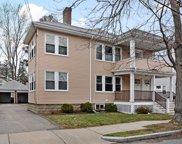 100-102 Webster Street, Arlington image