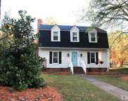 5900 Valley Estates Drive, Raleigh image