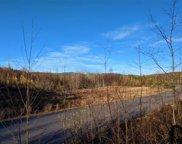 00 Willowgrass Lane, Gilmanton image