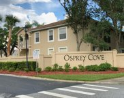 2800 Osprey Cove Pl Unit 204, Kissimmee image