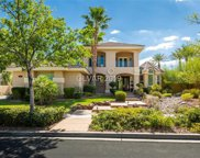 9533 TOURNAMENT CANYON Drive, Las Vegas image