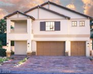1126 LANGSTON RANCH Avenue, Henderson image