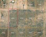 N E Irwin Ranch Rd Drive, Prescott image