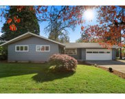 935 NE 10TH  AVE, Canby image