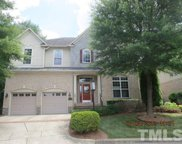2263 Clayette Court, Raleigh image