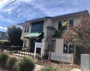 1509 Seabright Ave, Santa Cruz image
