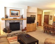 1875 Ski Time Square Drive Unit 715, Steamboat Springs image