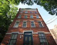 122 Bright St, Jc, Downtown image