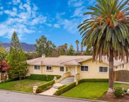 669 Calle Sequoia, Thousand Oaks image
