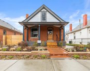 3525-3527 Clay Street, Denver image