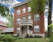 4739 Westminster  Place, St Louis image