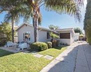 3238  Perlita Ave, Los Angeles image