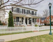 23021 TURTLE ROCK TERRACE, Clarksburg image