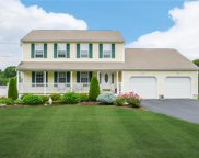 26 High Meadow CT, Cranston image