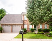 669 Hardin Shire Dr, Old Hickory image