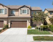 4909 EDENBRIDGE Road, Moorpark image