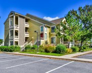 202 N Heron Dr Unit 2026b, Ocean City image