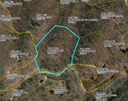 Lot 5 Meadow Mountain Rd, Franklin image